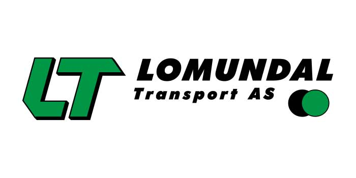 Lomundal Transport