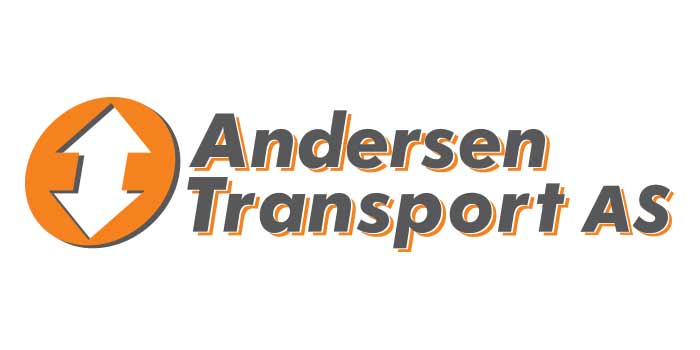 Andersen Transport