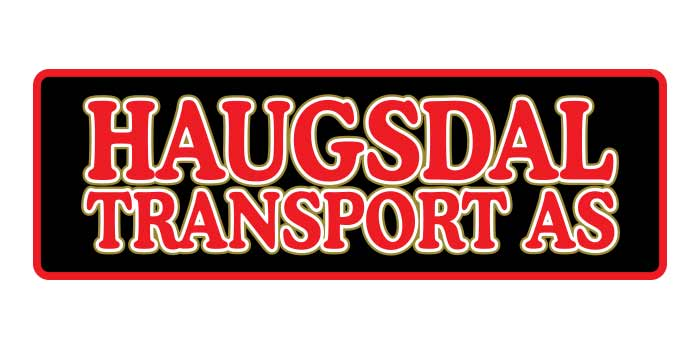 Haugsdal Transport