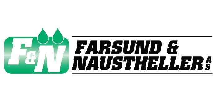Farsund & Naustheller AS