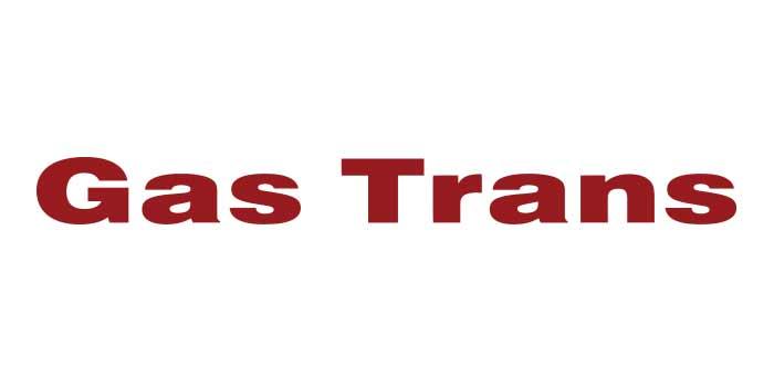 Gas Trans