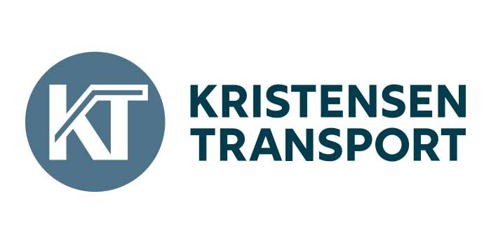 Kristensen Transport